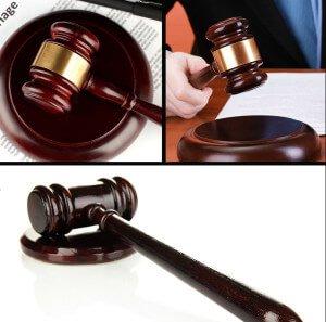 phoenix dui implied consent suspension