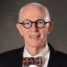 Gordon Thompson Attorney